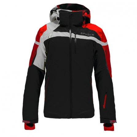 Spyder Titan Ski Jacket (Men's) -