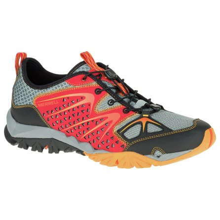 Merrell Capra Rapid Water Shoes (Men's) -