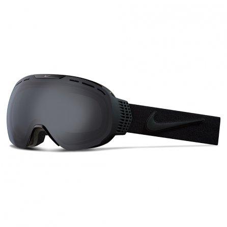 Nike Command Ski Goggle -