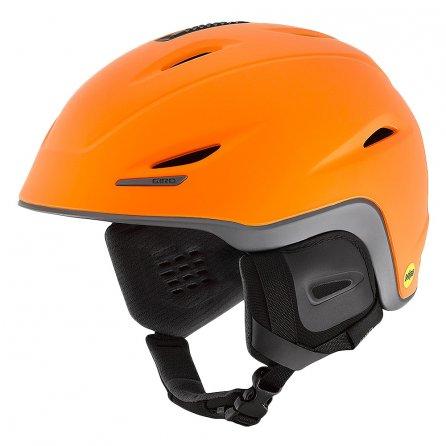 Giro Union MIPS Helmet -