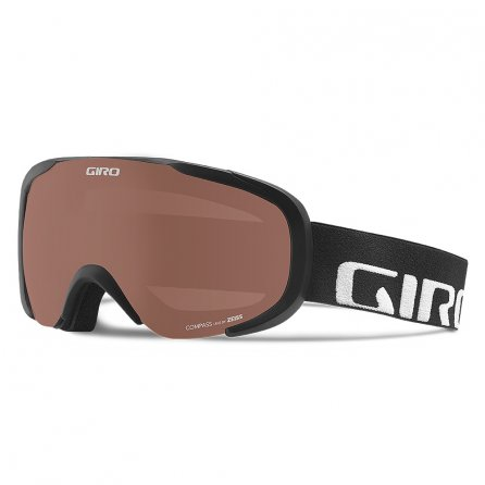 Giro Compass Goggles (Adults') -