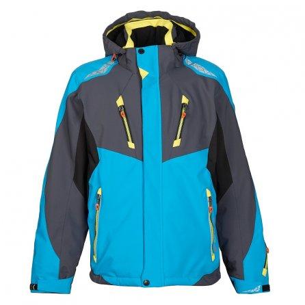 Killtec Burt Jr Ski Jacket (Boys') -