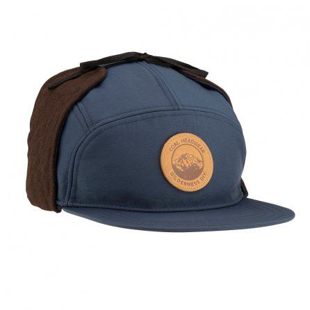 Coal The Tracker Hat (Men's) - Navy