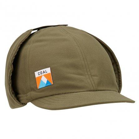 Coal The Pinnacle Hat (Men's) - Green