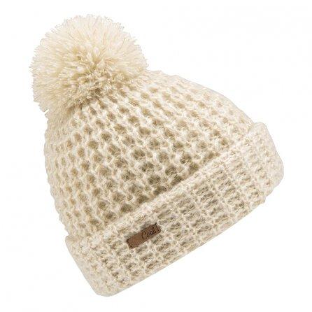 Coal The Kate Hat (Women's) -