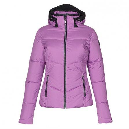 Killtec Poppy Ski Jacket (Women's) -