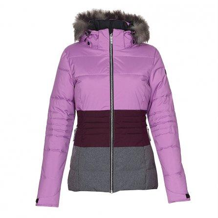 Killtec Belanna Ski Jacket (Women's) -