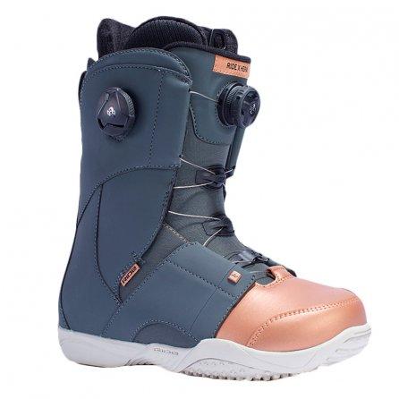 Ride HeraSnowboard Boots (Women's) -