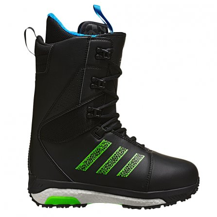 Adidas tattico impulso snowboard stivali (uomini), peter glenn