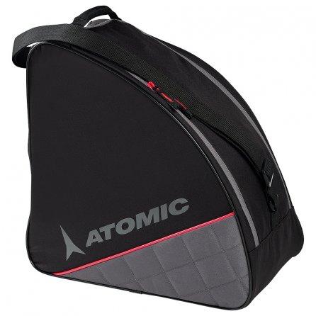 Atomic Boot Bag -