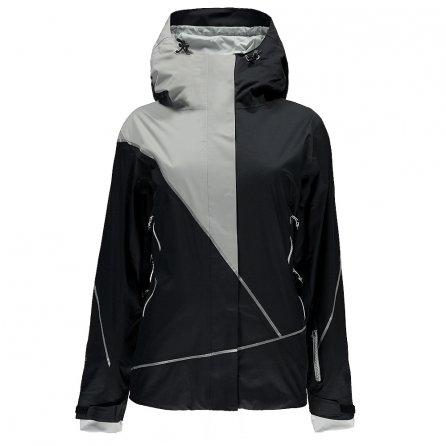 Spyder Pryme Ski Jacket (Women's) -