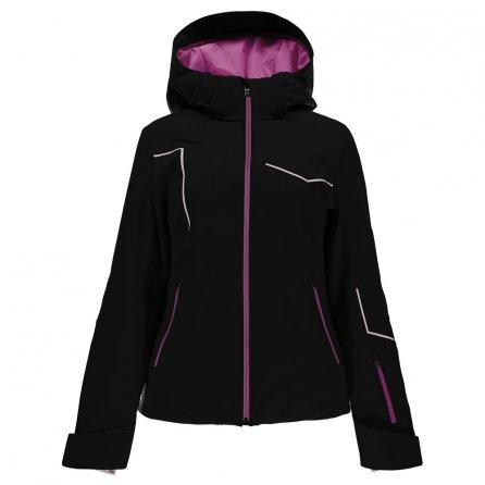 Spyder Project Ski Jacket (Women's) -