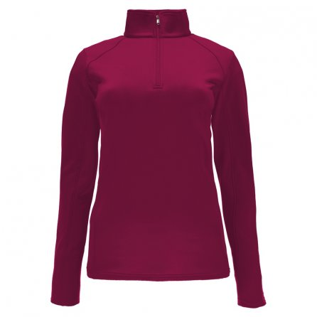 Spyder Savona Therma Turtleneck Mid-Layer (Women's) - Voila