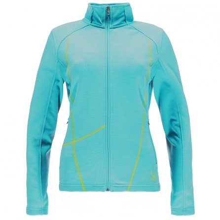 Spyder Bandita Mid Weight Styke Jacket (Women's) -