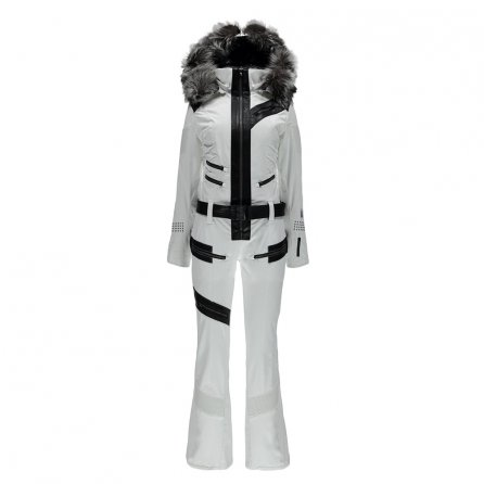 Spyder Eternity Insulated Ski Suit (Women's) -