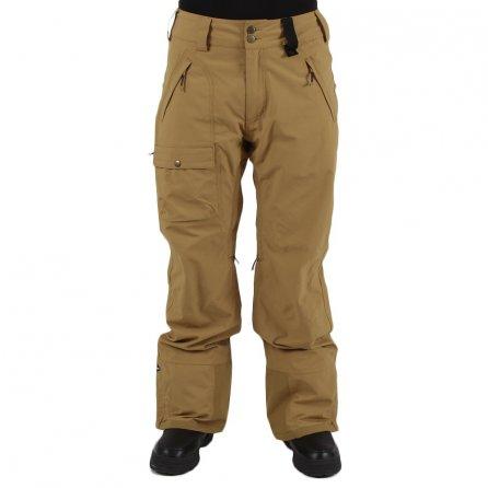 Dakine Dillon Shell Snowboard Pant (Men's) - Buckskin