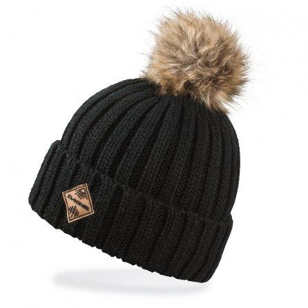 Dakine Kylie Hat (Women's) -
