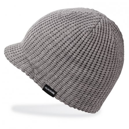 Dakine Waffle Visor Hat (Men's) - Grey