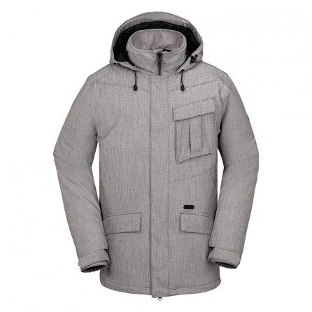 Volcom Mails Insulated Snowboard Jacket (Men's) -