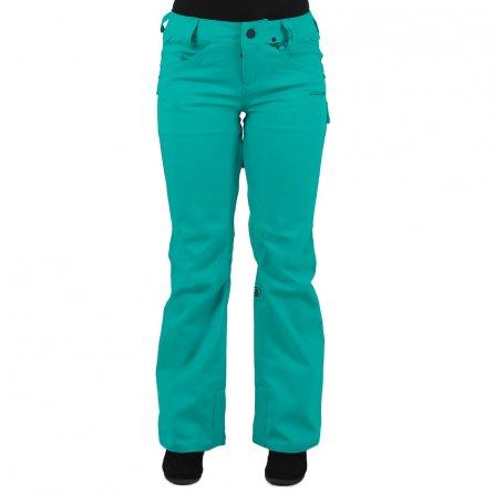Volcom Species Stretch Snowboard Pant (Women's) -