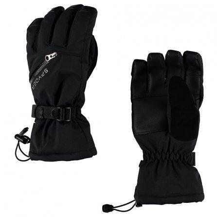 Spyder Vital GORE-TEX Conduct Glove (Women's) -