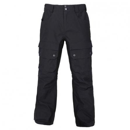 Pulse Tanker Shell Snowboard Pant (Men's) -