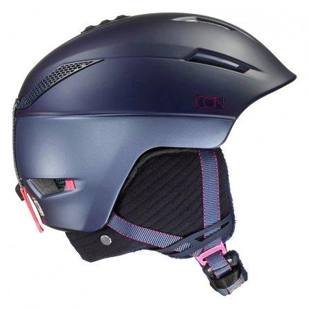 Salomon Icon2 C Air Helmet (Women's) -