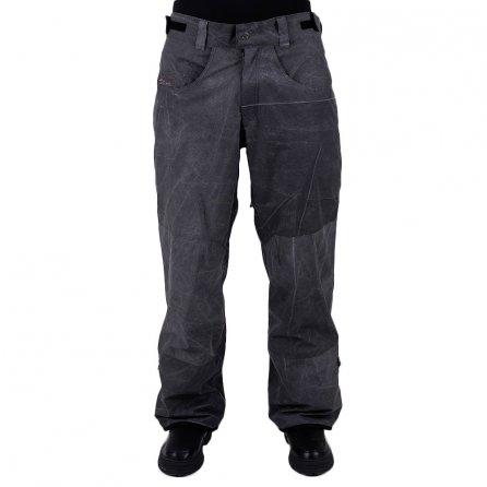 Liquid Gabbro Insulated Snowboard Pant (Men's) -