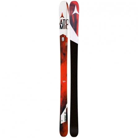 Atomic Vantage 95 C Skis (Men's) -