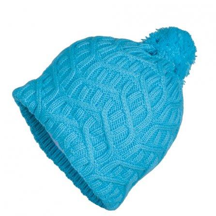 Spyder Moritz Hat (Women's) - Freeze