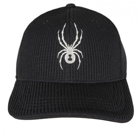 Spyder Stryke Fleece Cap (Women's) -