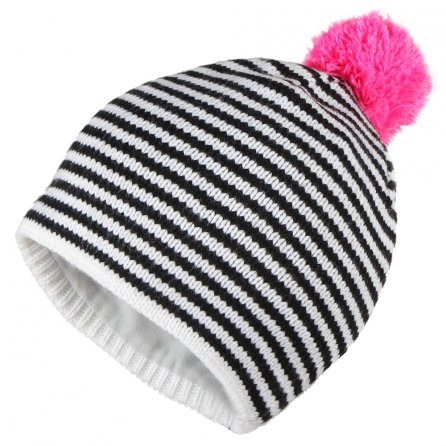 Spyder Treasure Hat (Girls') -