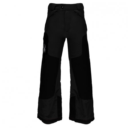 Spyder Action Ski Pant (Boys') -