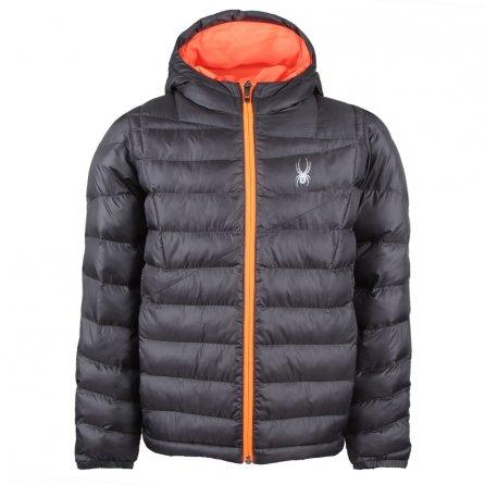 Spyder Dolomite Jacket (Boys') -