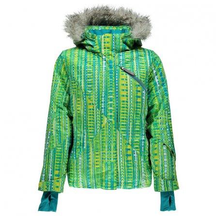 Spyder Lola Insulated Ski Jacket (Girls') -