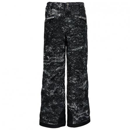 Spyder Vixen Athletic Insulated Ski Pant (Girls') -