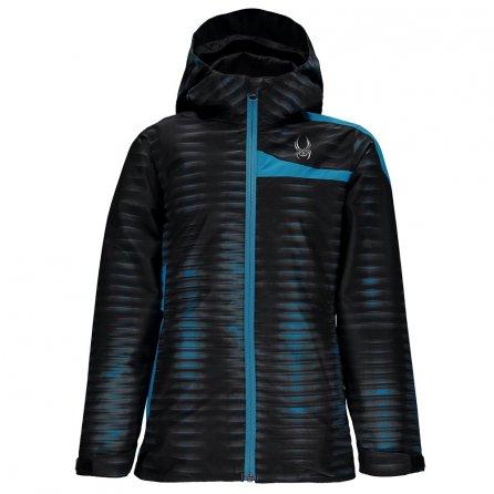 Spyder Reckon 3-in-1 Insulated Ski Jacket (Boys') -