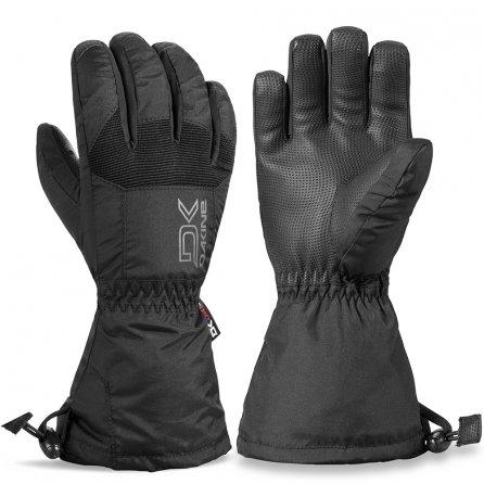 Dakine Scout Glove (Kids') - Black