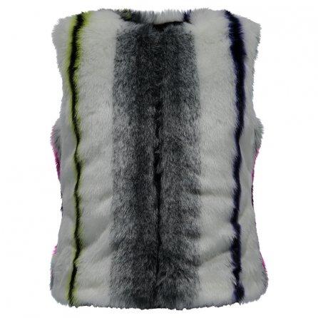 Spyder Ombre Vest (Girls') -