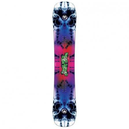 Never Summer Funslinger Snowboard (Men's) -