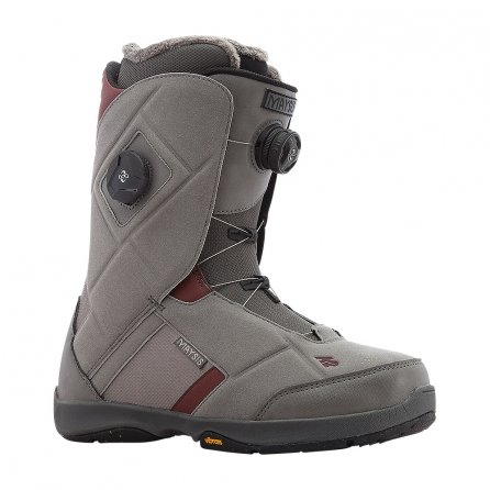 K2 Maysis Snowboard Boot (Men's) - Canyon