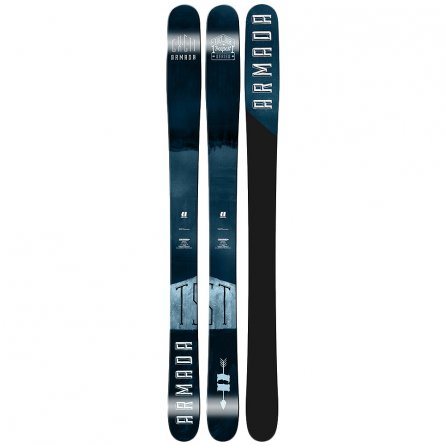 Armada TST Skis (Men's) -
