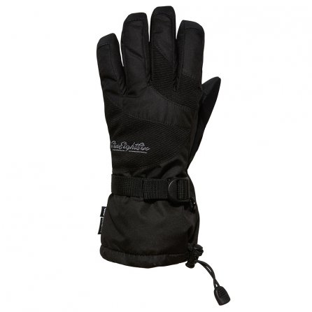 686 Honcho Gauntlet Glove (Men's) -