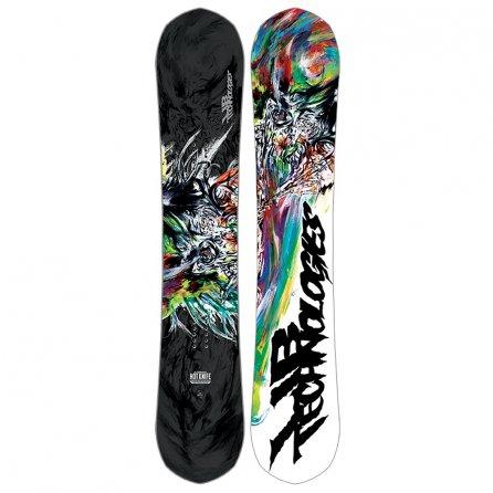 Lib Tech Hot Knife Wide Snowboard (Men's) -