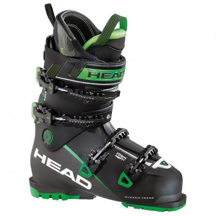 Head Vector Evo 120 Ski Boot (Men's) -