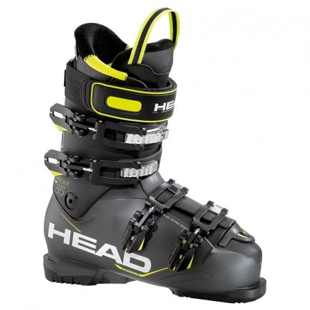 Head Next Edge 85 Ski Boot (Men's) -