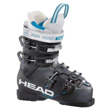 Head Next Edge 75 Ski Boot (Women's) -