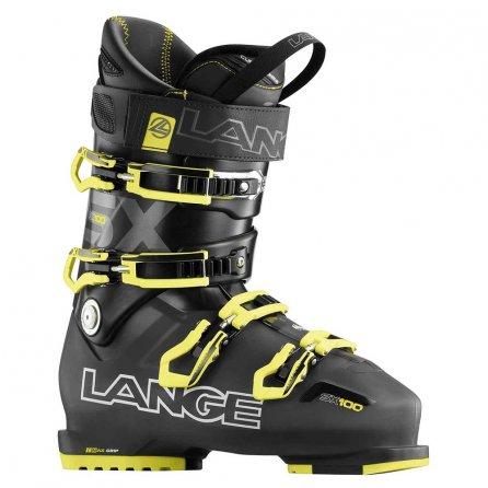 Lange SX 100 Ski Boot (Men's) -