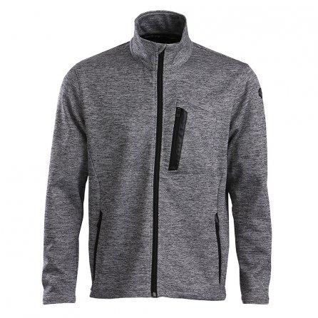 Descente Torque Sweater Jacket (Men's) -