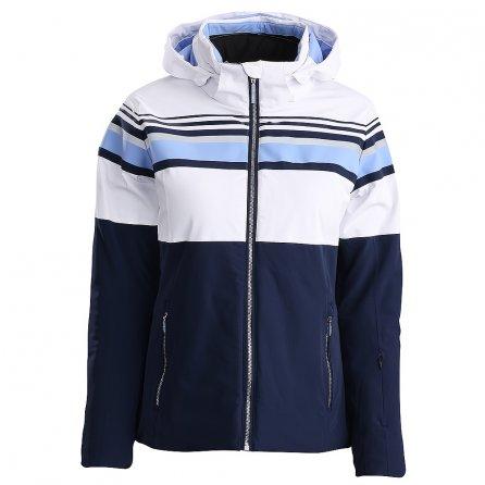 Descente Evie Insulated Ski Jacket (Women's) -